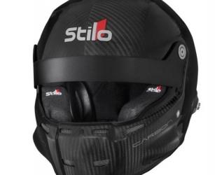 STILO ST5 R CARBON RALLY