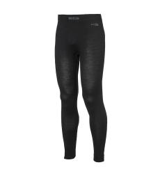 SHIELD RW-9 Trousers Black