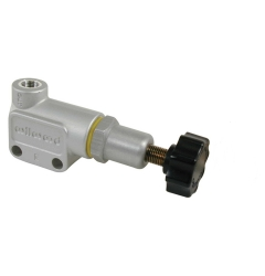 PROPORTIONING VALVE WITH M10*1.0 BF INLET